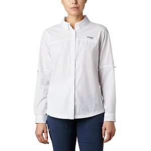 Women's Coral Point™ Shirt