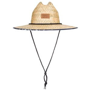 Men's Outsider Straw Hat