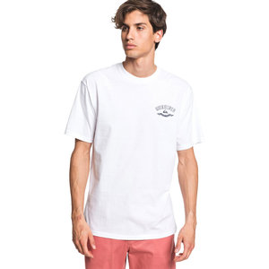 Men's Sailing Away Shirt