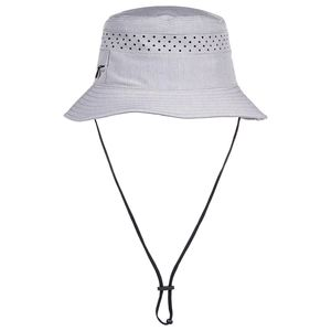 Men's Sleet Stremline Bucket Hat