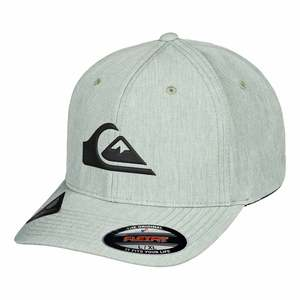 Men's Amped Up Hat