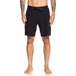 Men's Paddler Board Shorts