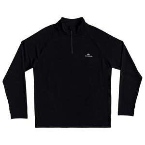 Men's Open Ocean 1/2 Zip Pullover