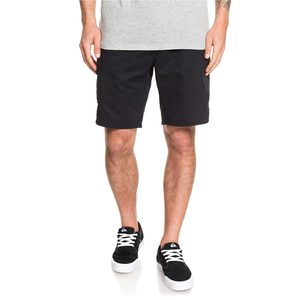 Men's Maldive Shorts