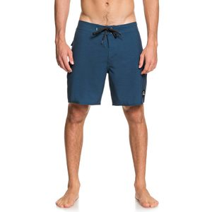 Men's Highline Piped Board Shorts