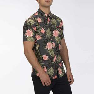 Men's Lanai Stretch Shirt