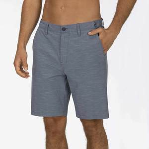 Men's Phantom Response Hybrid Shorts