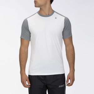 Men's Quick Dry Nu Basics Shirt