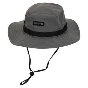 Phantom Vagabond Elite Boonie Hat