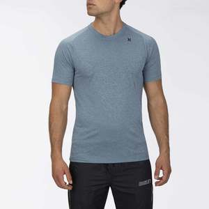 Men's Quick Dry Warp Shirt