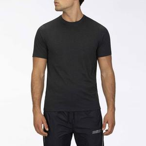 Men's Quick Dry Mesh Shirt