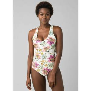 Women's Ella One-Piece Swimsuit