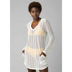 Women's Two Beach Tunic Cover-Up