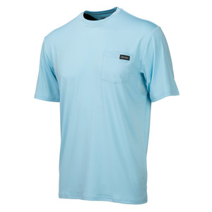 Men's Waterman Pro UPF Shirt