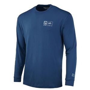 Men's Aquatek Icon Tech Shirt