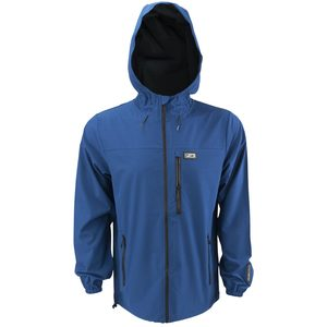 Men's Dri-Flex Jacket