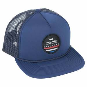 Foamer Core Hat