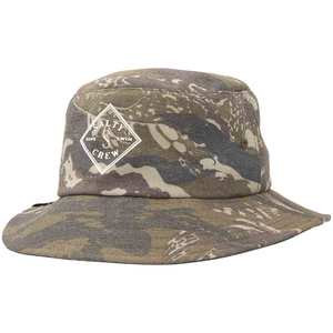 Men's Covert Bucket Hat