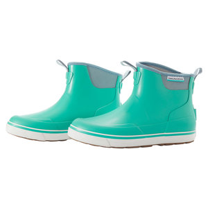 Women's Deck-Boss Ankle Boots