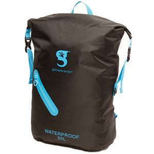 30L Waterproof Lightweight Backpack