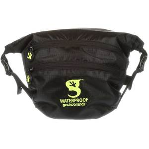 Waterproof Lightweight Waist Pack