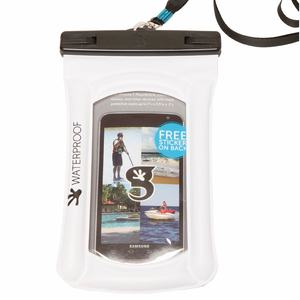 Float Phone Dry Bags
