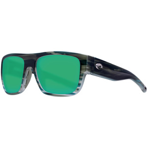 Sampan 580P Polarized Sunglasses