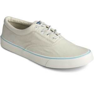 Men's Striper II CVO Kick Back Shoes