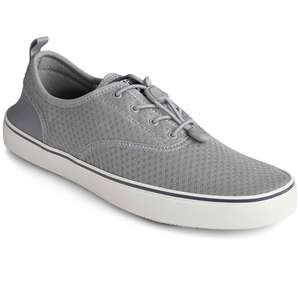 Men's Flex Deck CVO Ultra Shoes