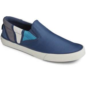 Men's Stripper II CVO Bionic Slip-On Shoes