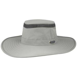 Airflow Wide Brim Hat