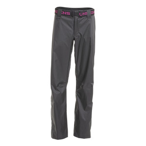 Women's Storm Seeker Pants