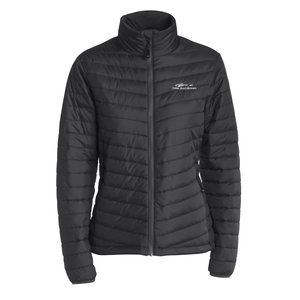 Women's Nightwatch Jacket