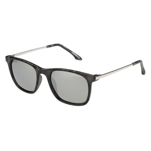 Bells Polarized Sunglasses