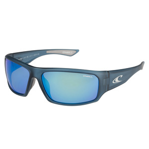 Sultans Polarized Sunglasses