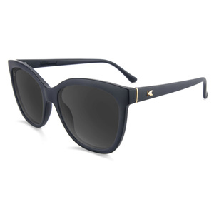 Deja Views Polarized Sunglasses