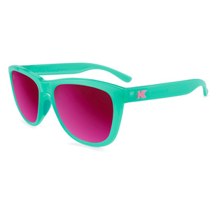 Premiums Sport Polarized Sunglasses