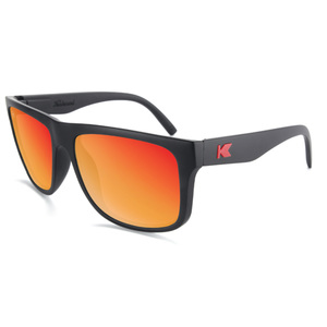 Torrey Pines Polarized Sunglasses