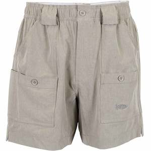 Men's Stretch Original Fishing Shorts