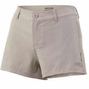 Women's Drifter Shorts