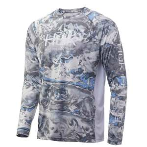 Men's Mossy Oak Pursuit Shirt