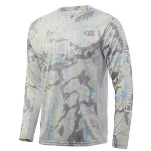 Men's Kryptek Icon X Shirt