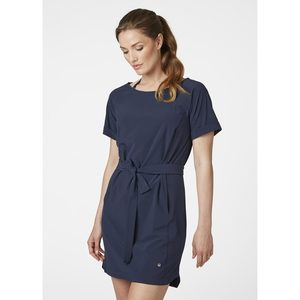 Women's Thalia Summer Dress