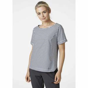 Women's Thalia Shirt