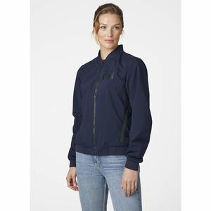Women's HP Racing Wind Jacket