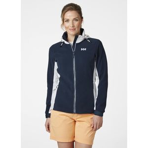 Women's Coastal 2.0 Light Fleece Jacket