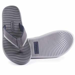 Men's Brazos II Flip-Flop Sandals
