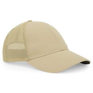 Men's UV Tec Baseball Cap