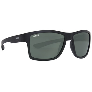 Marsh Grass Polarized Sunglasses