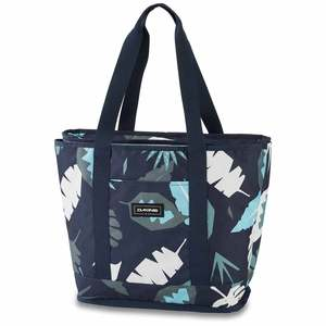 27L Party Tote